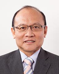 Tang Yew Quan