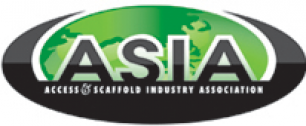 Access & Scaffold Industry Association